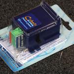 Cobalt_DCP-CB1_packx600