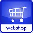 webshop_iconx109