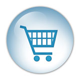 shopping_cart_iconx160
