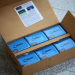 Cobalt_DCP-CB6D_packx600