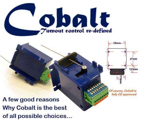 Cobalt_promo_480
