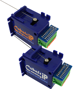 dcp-cb1dip-cb1ip-connector1-w